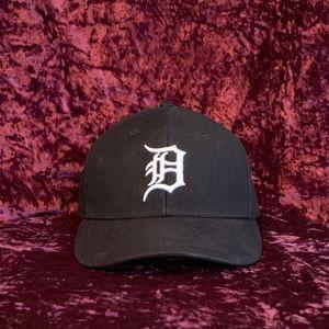 Detroit Tigers MLB Baseball Cap